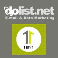 Marketing 1By1 et Dolist partenaires autour du Trigger Multicanal