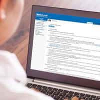 Messages transactionnels & Trigger : quels usages sur la plateforme Dolist-EMT ?