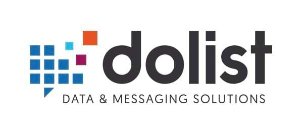 Dolist révèle sa nouvelle identité graphique