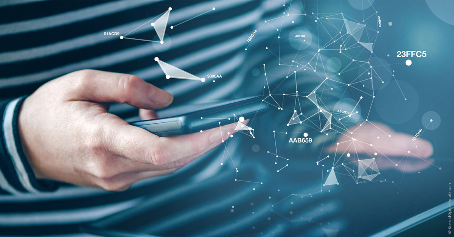 DMP & plateforme de Messaging : développez votre connaissance client