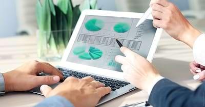 Checklist : Allez plus loin dans l'utilisation de Google Analytics