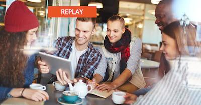 Analysez votre base pour anticiper les comportements clients