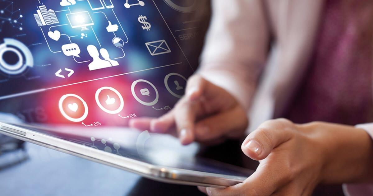 E-mail : suivre et tester le comportement de vos contacts