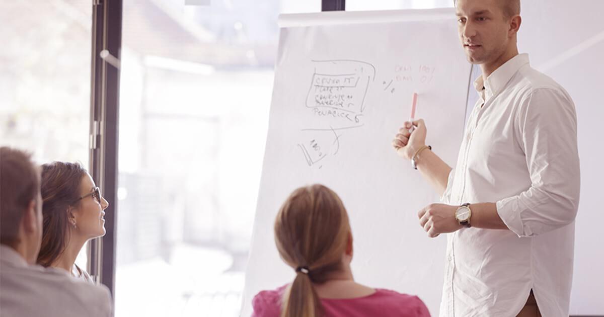Comprendre les 5 KPIs indispensables en e-mail marketing