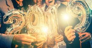 Tendances | Ce que l'E-mail Marketing vous réserve en 2019