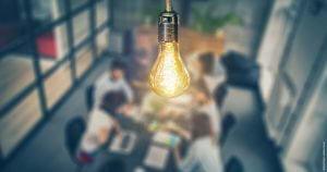 Zoom | Délivrabilité : les fausses idées reçues !