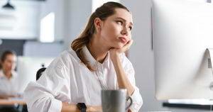 Mémento | 7 habitudes à bannir dans vos e-mails