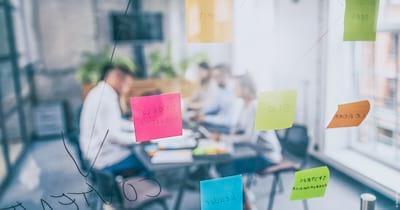Expert | Comment orchestrer votre expérience client en 3 étapes ?