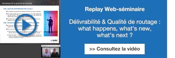 5-questions-delivrabilite-dolist