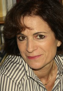 Interview   L'e-mail marketing & la législation française : « La fin ne justifie pas tous les moyens »