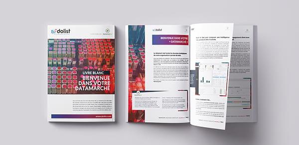 Datamart : téléchargez notre livre blanc