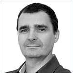 Stephane-Bricard-repsonsable-delivrabilite-Dolist