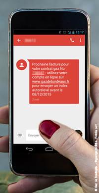 Plateforme Dolist-EMT : optez pour des campagnes SMS