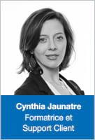 Cynthia Jaunatre Dolist