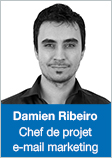 DR-chef-projet-email-marketing