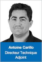 auteurs-Antoine-Carillo-136x200px