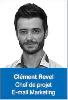 Clément Revel