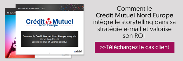 cas-client-Dolist-credi-mutuel-nord-europe