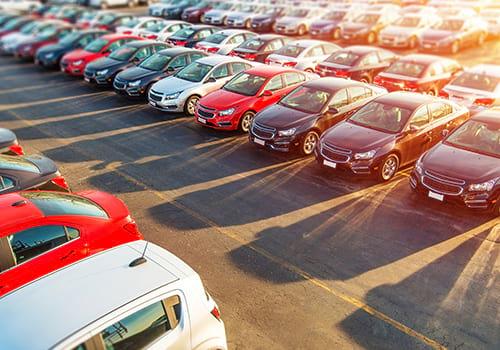 Cas client VPN Autos & Groupe SIPA Automobiles