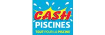 Cash Piscine