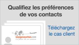 E-mails commerciaux : les attentes des internautes Français