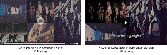 Utilisez le potentiel du Motion Design pour développer votre stratégie de content