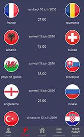 Pour l'Euro 2016 Dolist devient partenaire du site de pronostics Goal Buster
