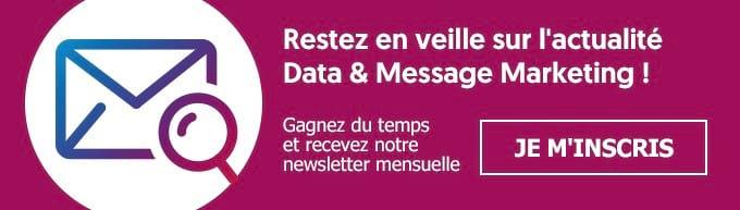 inscription-newsletter-dolist