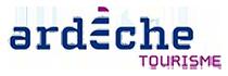 Logo ADT Ardèche