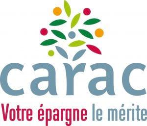 Logo La Carac