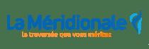 Logo La Méridionale