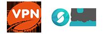 Logo VPN Autos & Groupe SIPA