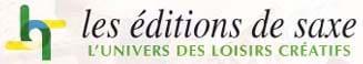 logo_edition_de_saxe