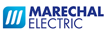 Maréchal electric
