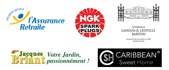 La CNAV, Jacques Briant et NGK Spark Plugs signent avec Dolist