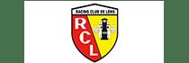RCL Lens