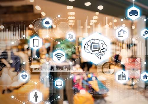 Replay webinar Marketing Automation 2019