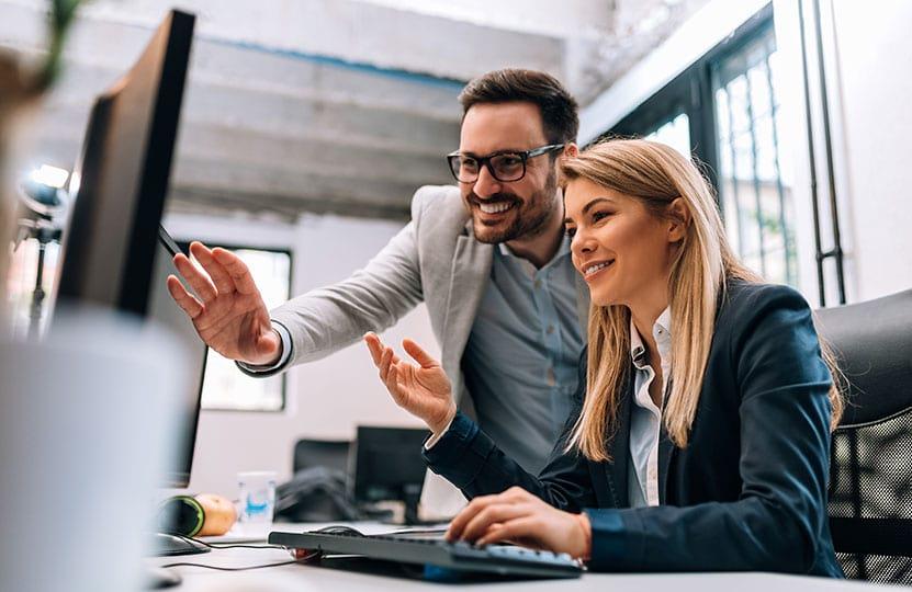 Créer des emailings dynamiques et interactifs
