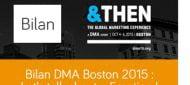 DMA 2015 : Dolist en direct de la convention