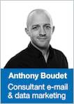 Anthony Boudet