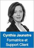 Cynthia Jaunatre