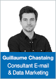 Guillaume Chastaing Dolist