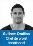Guilhem Drullion