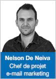 Nelson de Neiva Dolist