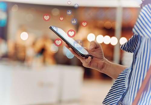 Webinar E-mail marketing & Facebook Ads : l'alliance parfaite pour un meilleur taux de conversion !