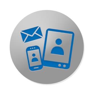 Web-séminaire Adaptation mobile