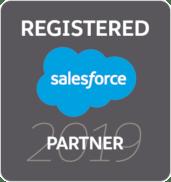 Dolist Salesforce Partner