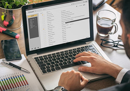 Webinar Délivrabilité & KPIs : agissez avant d'être blacklisté !
