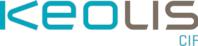 Logo Keolis CIF