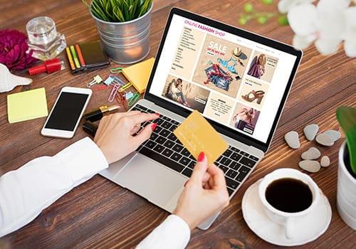 Webinar Retailers & Stratégie E-commerce